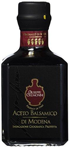 Giuseppe -  Balsamico (250 ml)