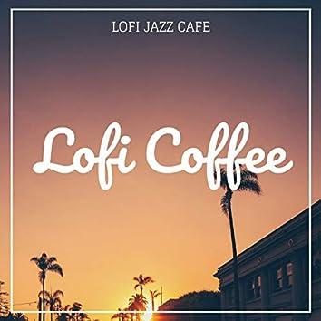 Lofi Coffee