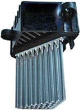 Behr Hella Service 351321511 HVAC Blower Regulator BMW X5 3/5 series