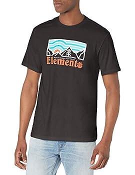 Element Men s M4013EWA FBK S