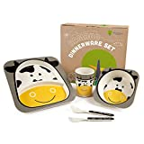 Baby Bowls Review and Comparison