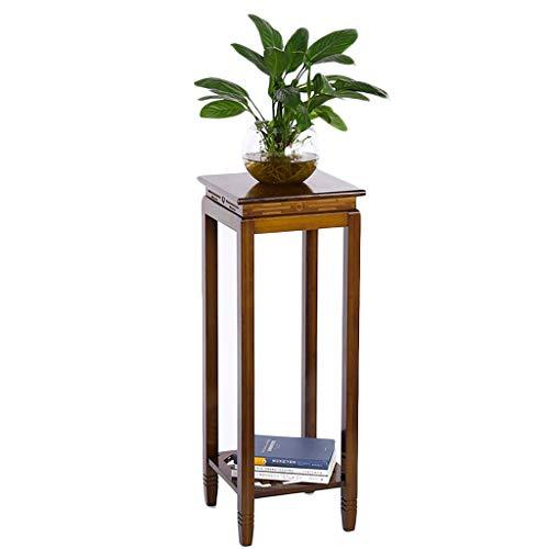 Bloemenstandaard, zijdelings, Chinees, voor de hal, woonkamer, woonkamer