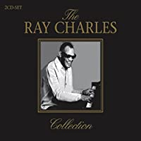 The Ray Charles Collectio