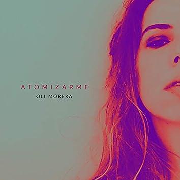 Atomizarme