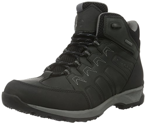 Camel Active Hunter GTX 13 korte schoen voor heren