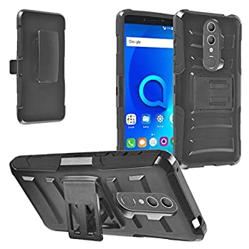 Best alcatel onyx phone case Reviews