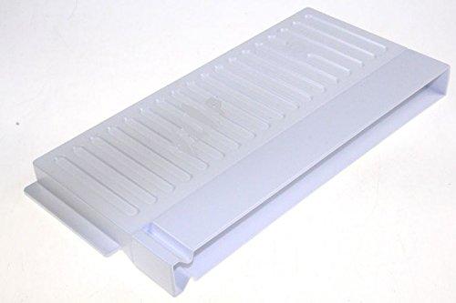 Whirlpool–Separador para congelador Whirlpool–bvmpièces