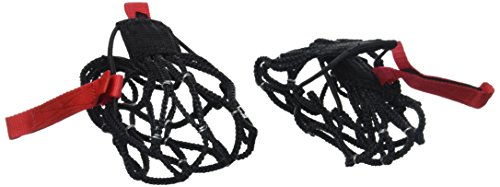 Ezy Shoes Anti-Rutsch Overshoes M