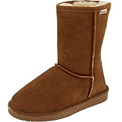 best top rated bearpaw rain boots 2021 in usa