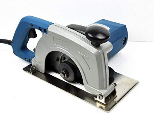 MXBAOHENG Máquina de corte para piedra de madera de azulejos mini cortador...