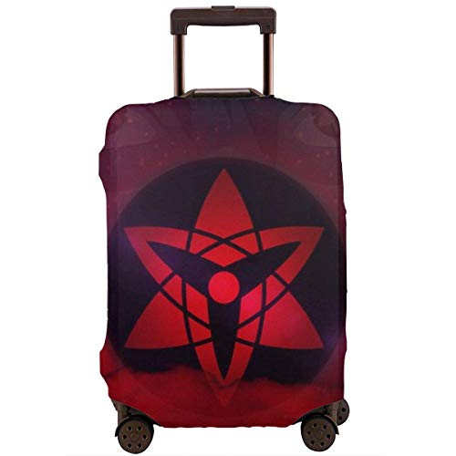 Travel Luggage Cover Star War Suitcase Cover Protector Washable Baggage Luggage Covers TAG-057