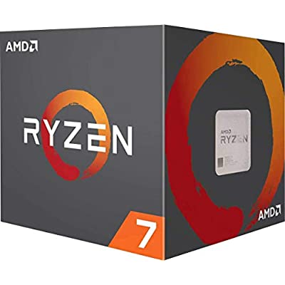 amd ryzen 7 3700x, End of 'Related searches' list