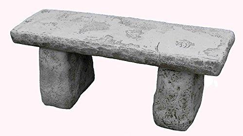 AWD-GB-008 -  Antikes Wohndesign