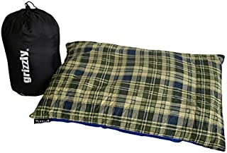 Blackpine Sports Grizzly Pillow
