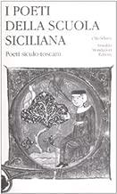 I poeti della Scuola siciliana