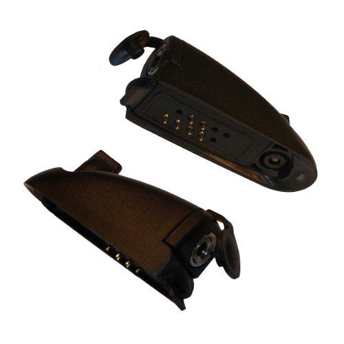 Audio-Zubehör, Adapter für Motorola GP320/340zu Visar-3,5-mm-Gewindestopfen
