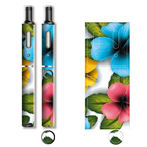 電子たばこ タバコ 煙草 喫煙具 専用スキンシール 対応機種 プルーム テック プラス Ploom TECH+ Ploom Tech Plus California (カリフォルニア) イメージデザイン 10 California (カリフォルニア) 01