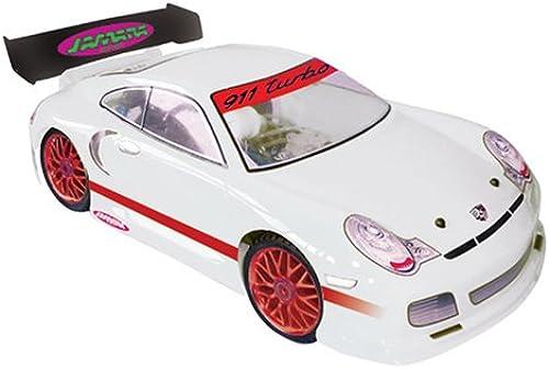 caliente Jamara 059699 - - - GTP Ultra 911 [Importado de Alemania]  Garantía 100% de ajuste