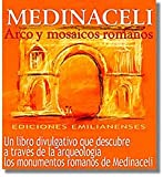 Medinaceli arco y mosaicos romanos (Arte e Historia)