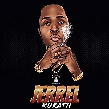Jerrel