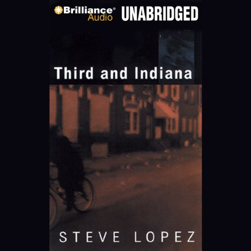 Third and Indiana cover art