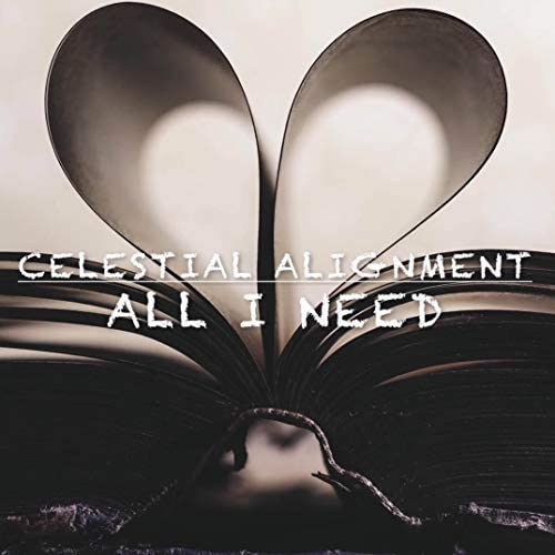 Celestial Alignment, Frozen Silence & Celestial Aeon Project