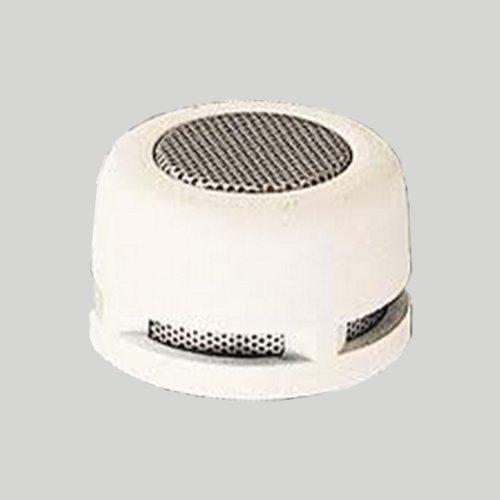 Shure Instrument Condenser Microphone (R184W)