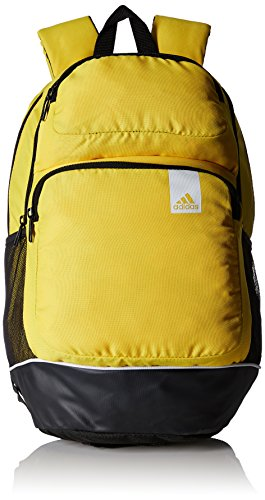 Best adidas backpacks