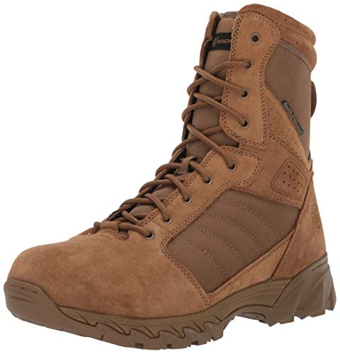 Best Ruck Marching Boots