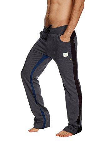 4-rth Ultra Flex Yoga Track & Sweat Pant