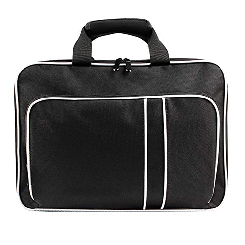 AXDNH Bolsa de transporte para PS5, bolsa de almacenamiento para PS5, bolsa...