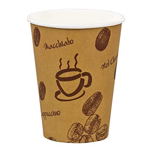 400 Stk. Kaffeebecher Premium,