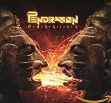 Passion (CD+Dvd)