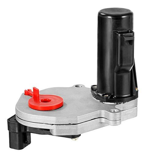 PartsSquare 4 Wheel Drive Transfer Case Shift Encoder Motor Replaces# RL019471AB 12386247 600-902