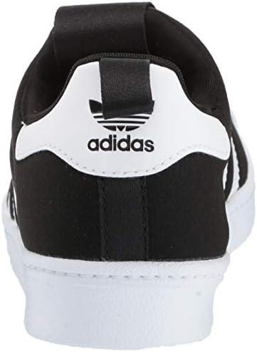 Adidas originals dragon _image4
