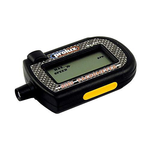 Prolux Digital Tachometer