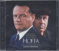 HOFFA Original Motion Picture Soundtrack Expanded Edition