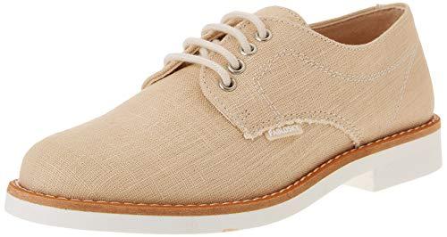 Zapatos de Cordones para niño Pablosky Beis 722930