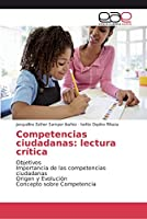 Competencias ciudadanas: lectura crítica