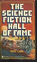 Best halls of science 4 Reviews