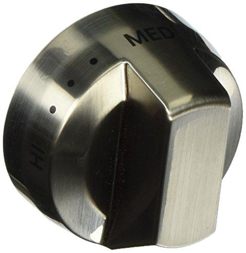 Samsung DG94-00945A Range Knob Dial