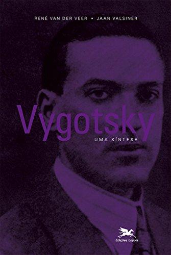 Vygotsky - Uma síntese