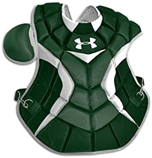 Under Armour Pro Chest Protector