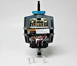 Major Appliances WP279827 Dryer Motor for Whirlpool Roper Kenmore 3395652 PS334304 AP3094245