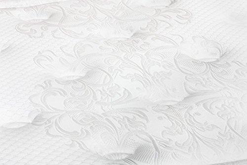 Colchón Sonpura Gaudi - 3