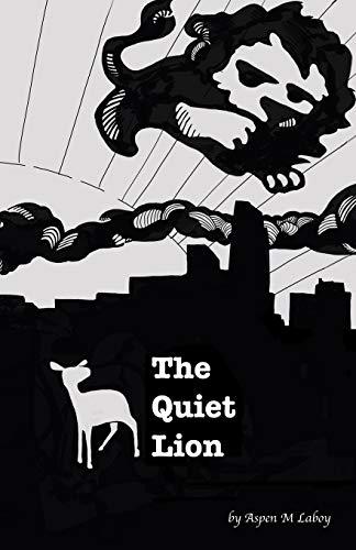 The Quiet Lion