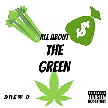 All About The Green