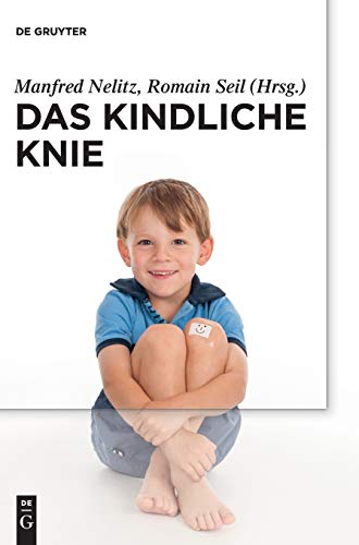 Das kindliche Knie