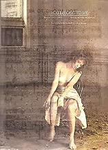 Sheet Music 1977 You Belong To Me Carly Simon 188