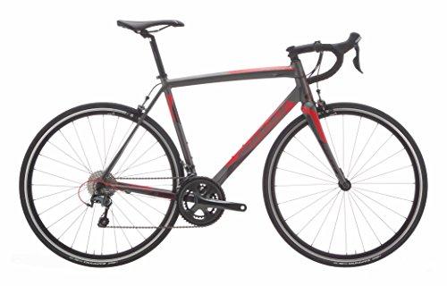 Ridley Fenix A Tiagra Road-Endurance Bicycle, 57 cm frame (Large)